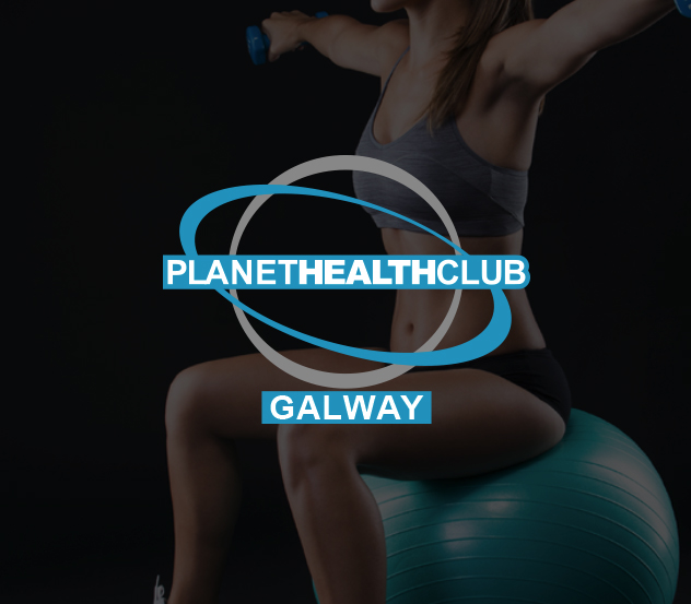 PLANET HEALTH CLUB GALWAY Galway Shopping Centre, Headford Rd, Galway.